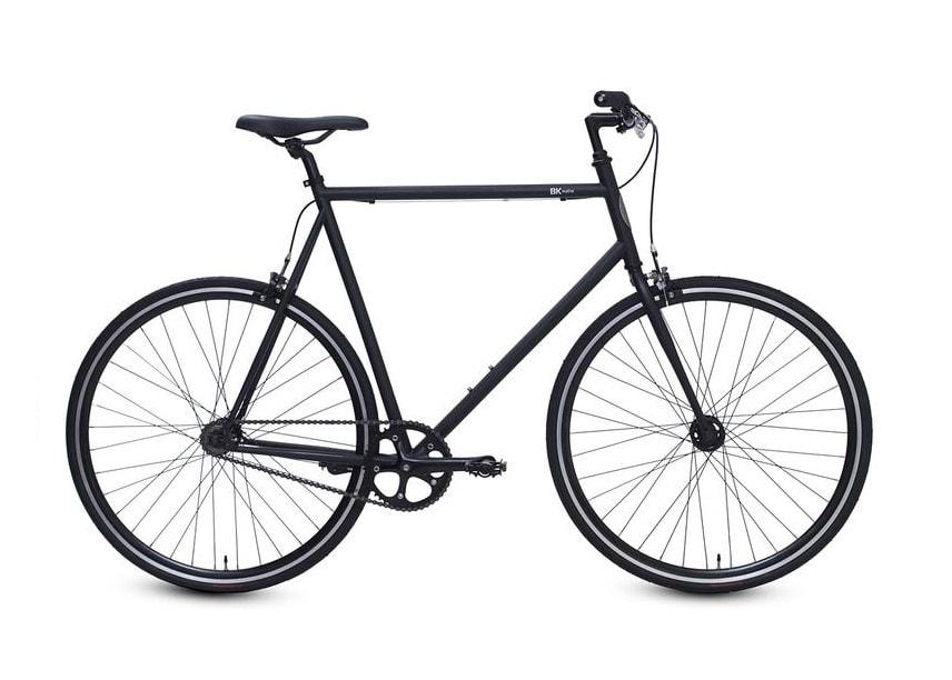 Brooklyn-Bicycle-Co.-Wythe-min.jpg