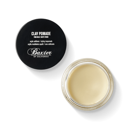 Baxter-of-California-Clay-Pomade-min.png