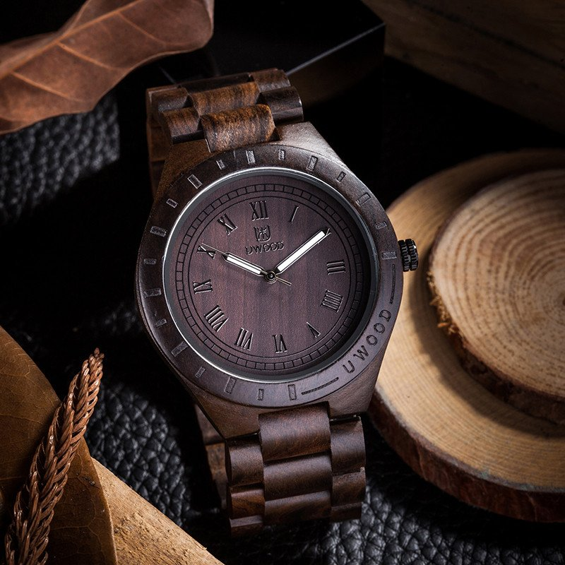 Uwood-H001-Black-Brown-Natural-Wood-Watch-min.jpg