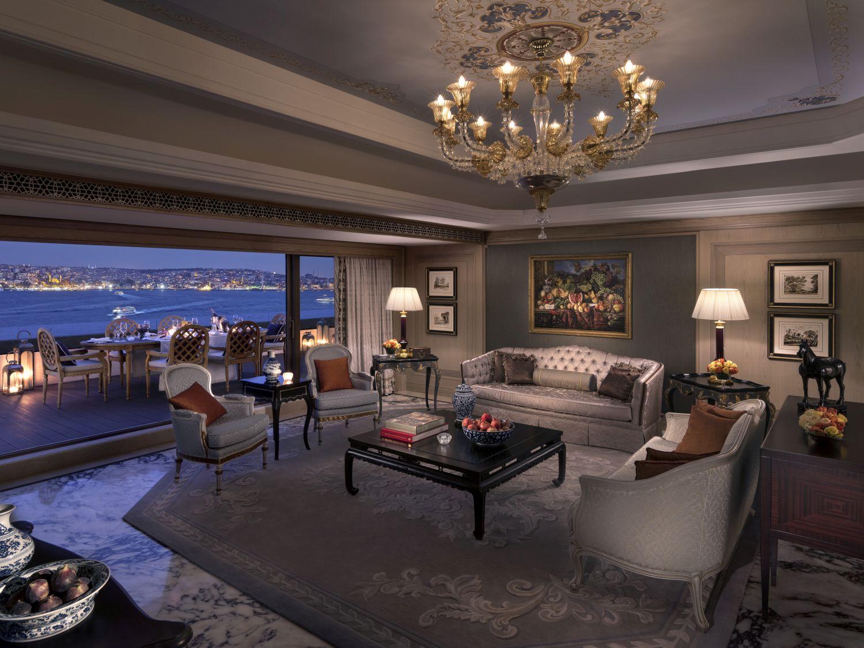 20-Shangri-La-Suite-Living-Room-min.jpg
