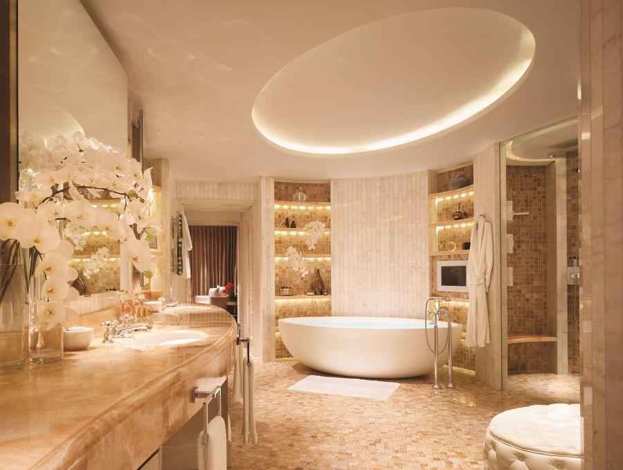 Royal-Penthouse-Corinthia-Hotel-London-min.jpg