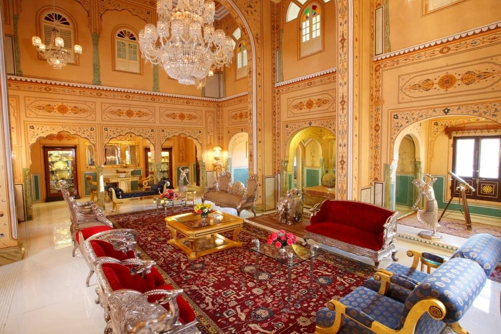 Maharajas-Pavilion-min.jpg