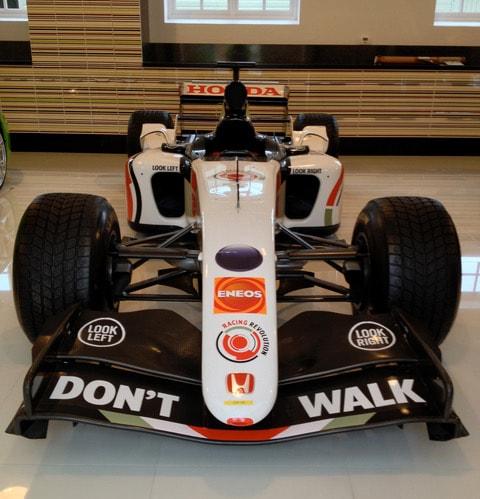 Jenson-Button-Car-for-Sale-min.jpeg