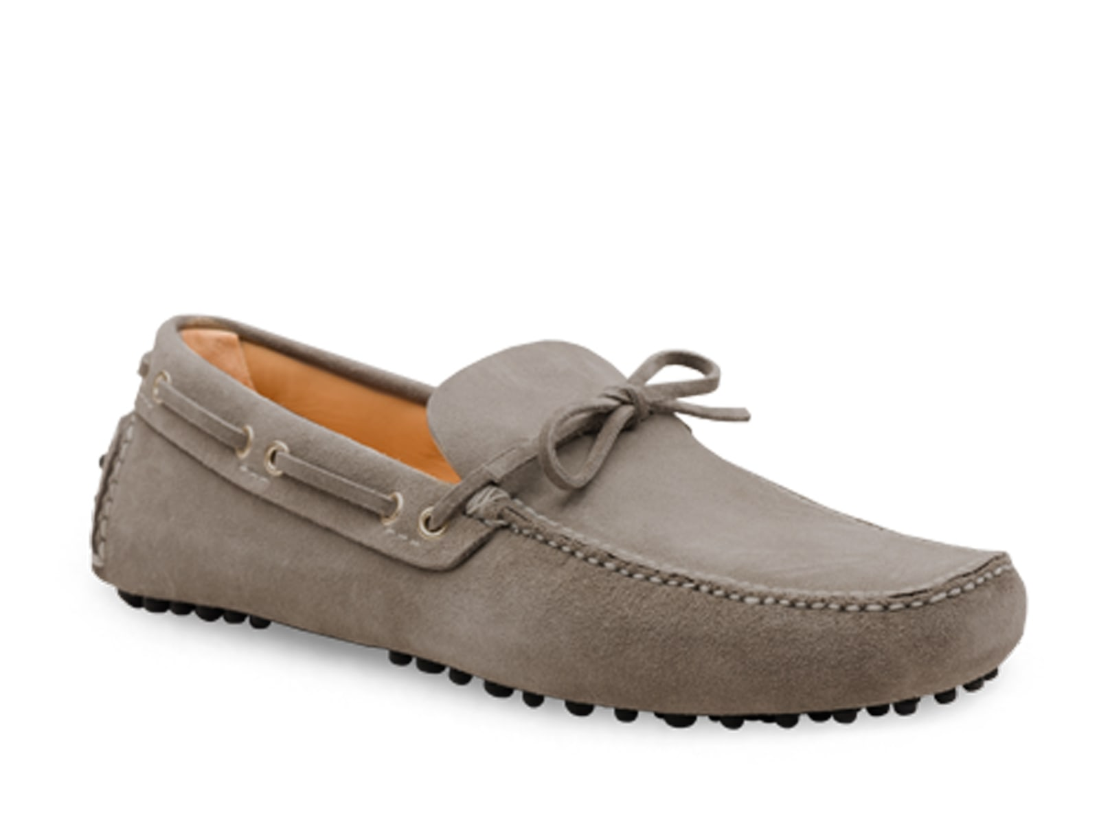 The-Car-Shoe-Suede-Driving-Shoes-min.jpg