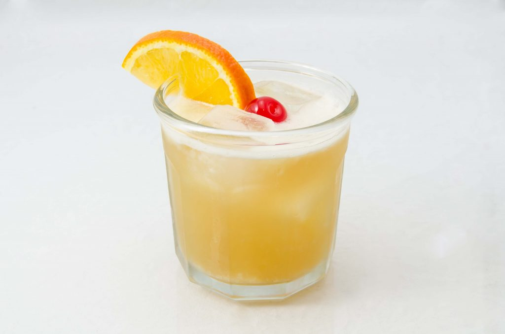WHISKEY-SOUR-3-SMALL-1024x678.jpg