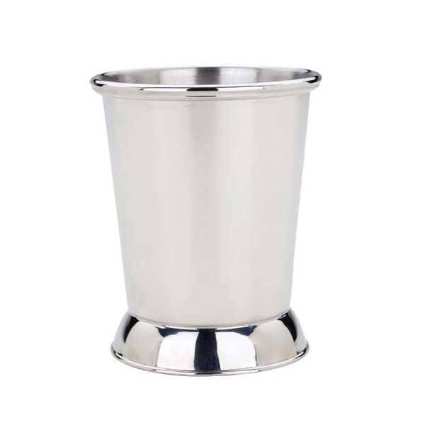reed-and-barton-oxford-pewter-mint-julep-cup.jpg