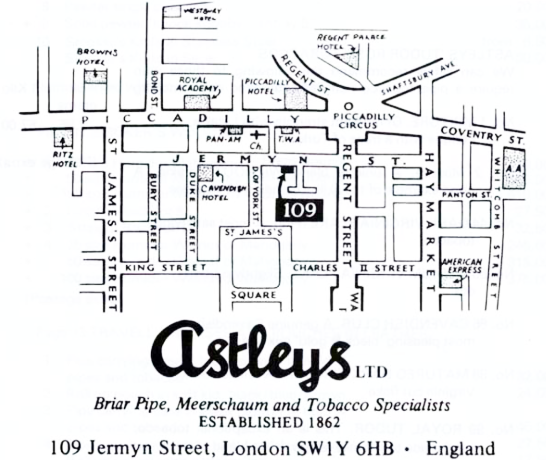 Astelsys Map.png