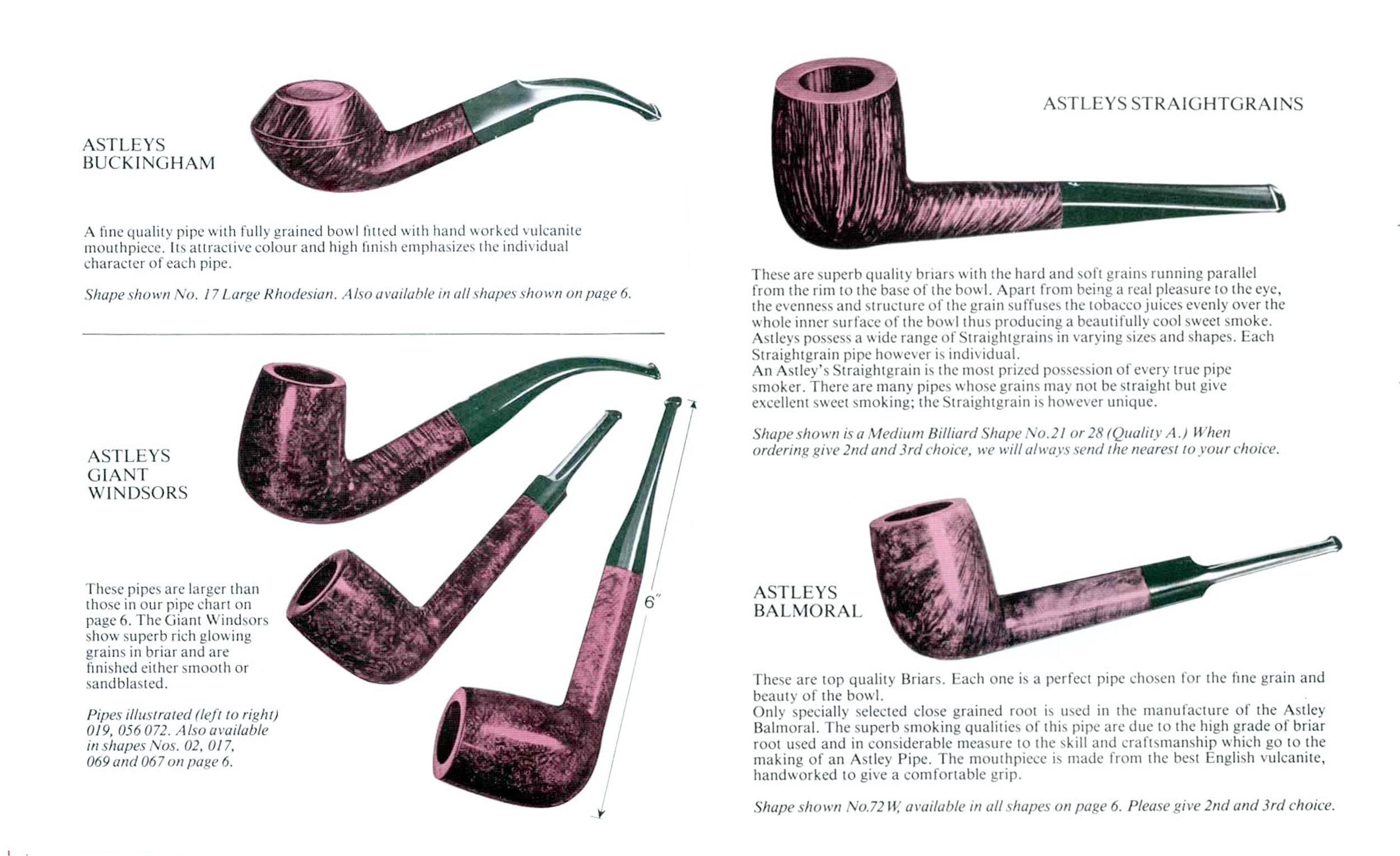 original catalogue-1.jpg