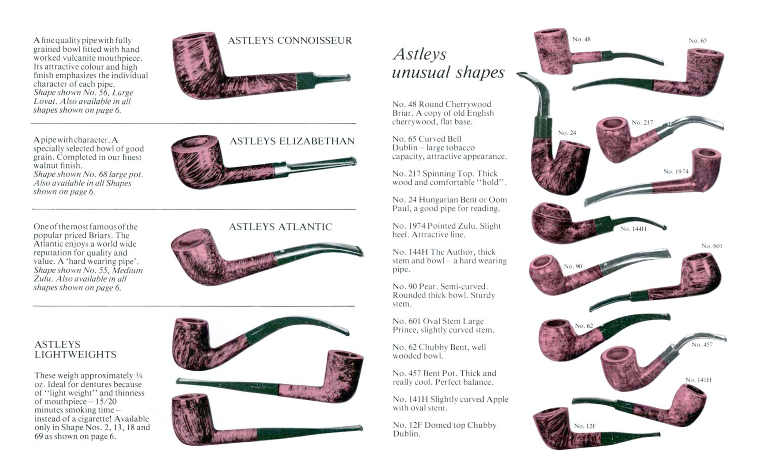original catalogue-2.jpg