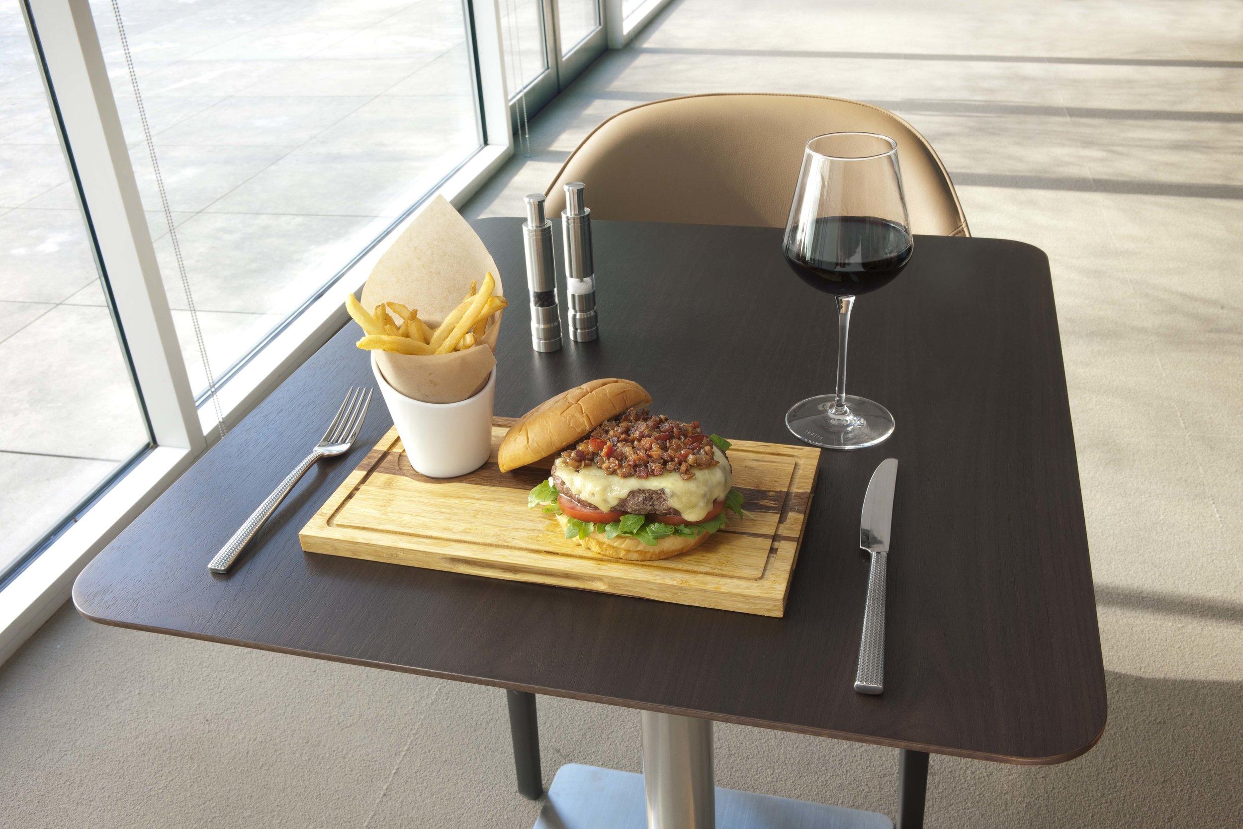 AdmiralsClub-hamburger-and-fries.jpg