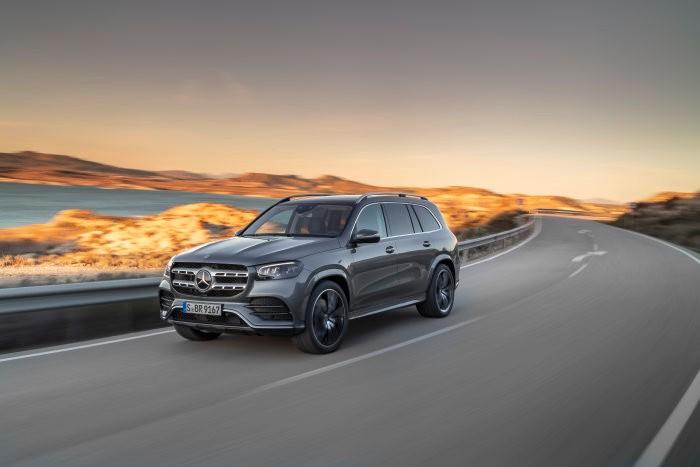D556543-The-new-Mercedes-Benz-GLS-The-S-Class-of-SUVs.jpg