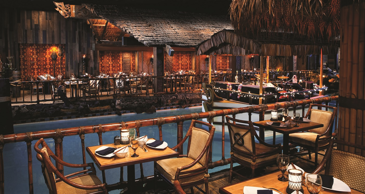 Food4Media_United_States_1339770_Tonga Room.jpg