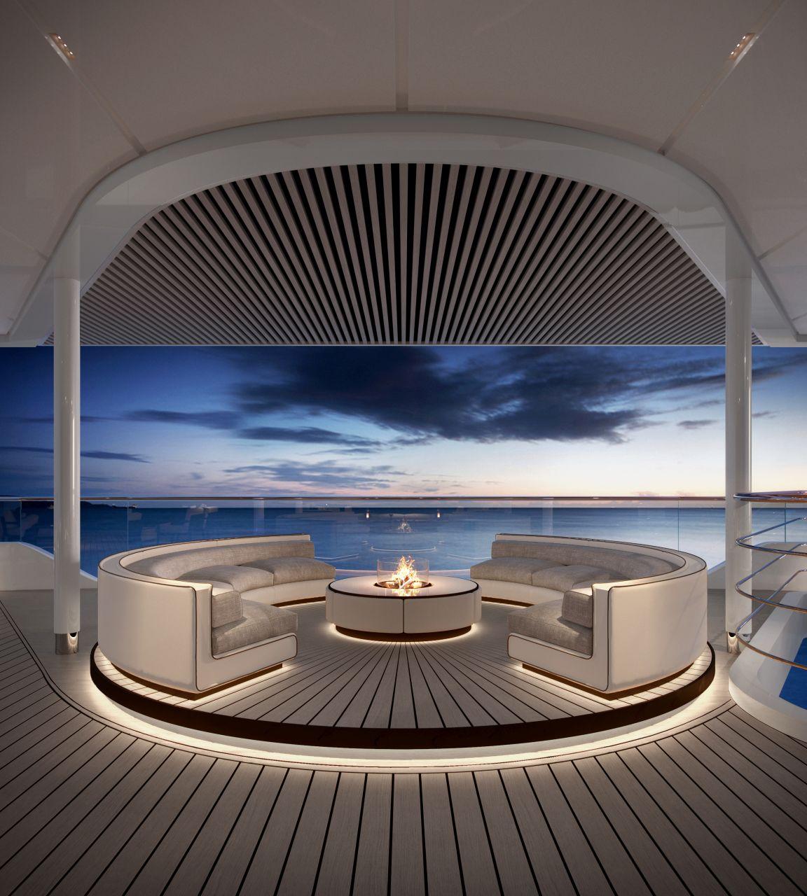 Lounge Terrace View 2_opt 2.jpg