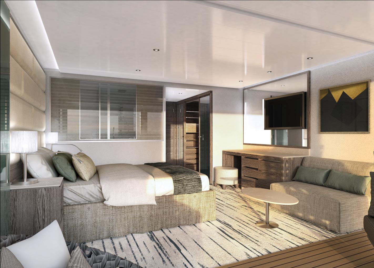 5 Superior veranda suite.jpg