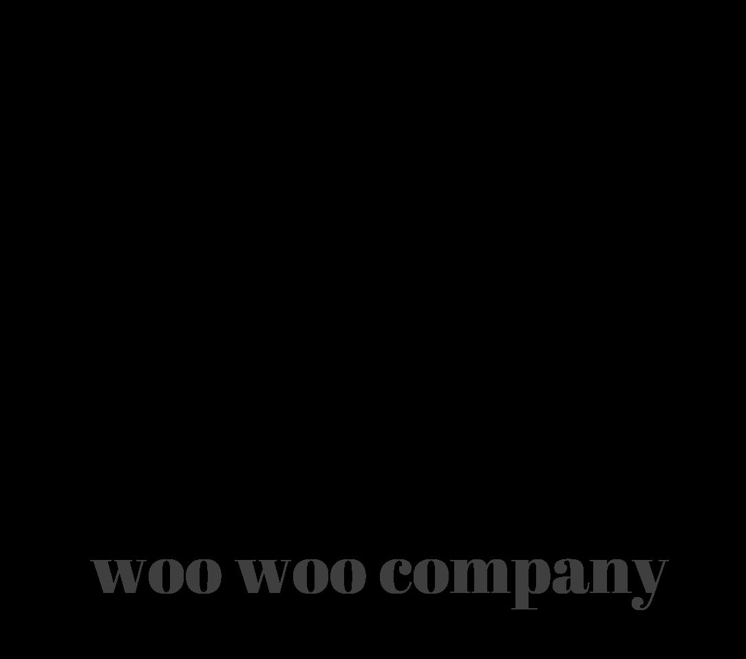 WOO WOO COMPANY LOGO CROP.png