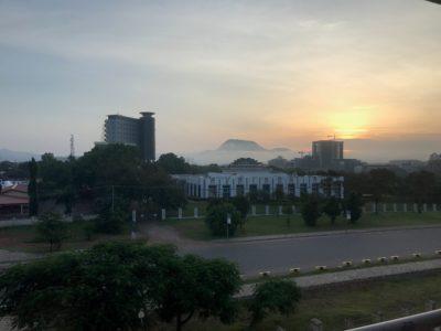 Nigeria-4-e1507577431471.jpg