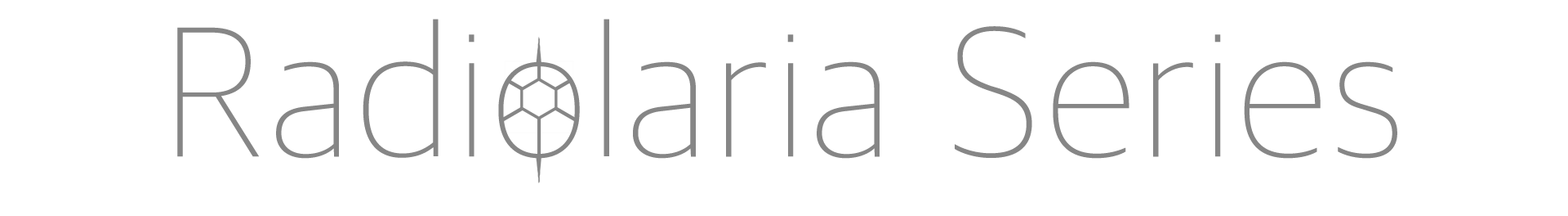 logo_radiolaria.png