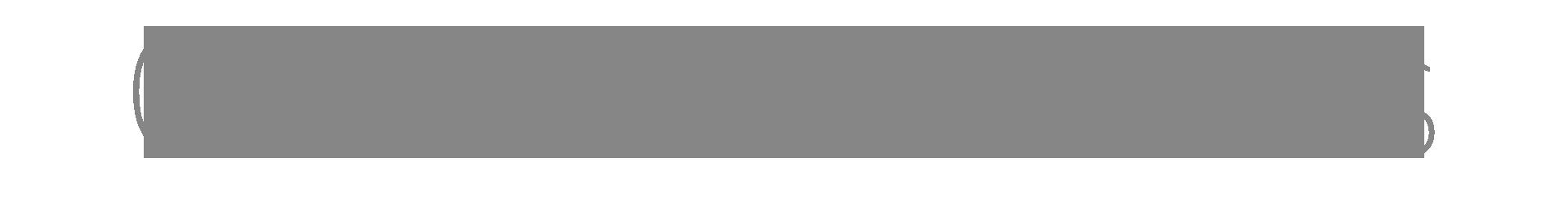 logo_geometric.png