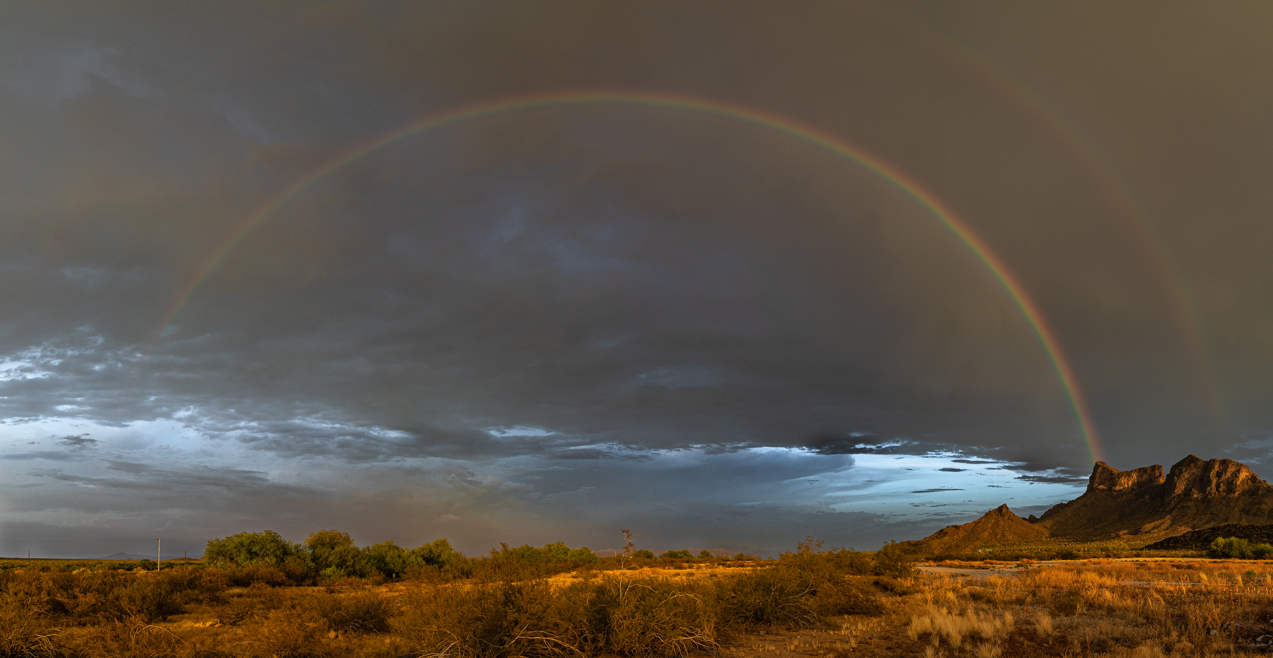 ArizonaStorm_20190724_0024-Pano-Edit.jpg