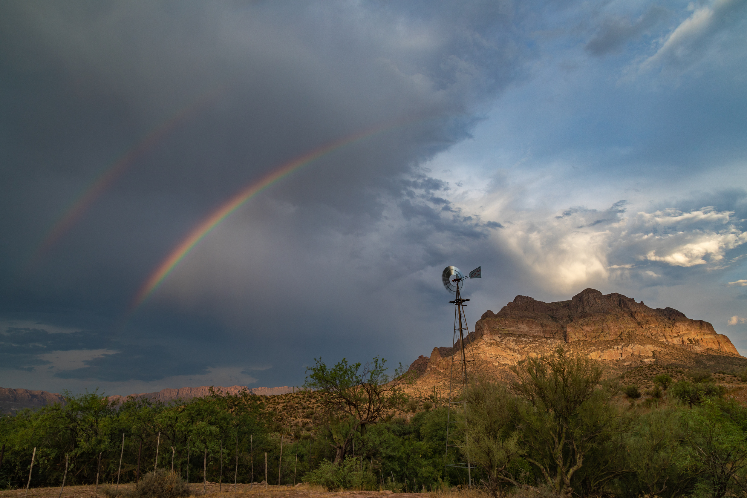 ArizonaStormChasing_20190723_0062-Edit.jpg