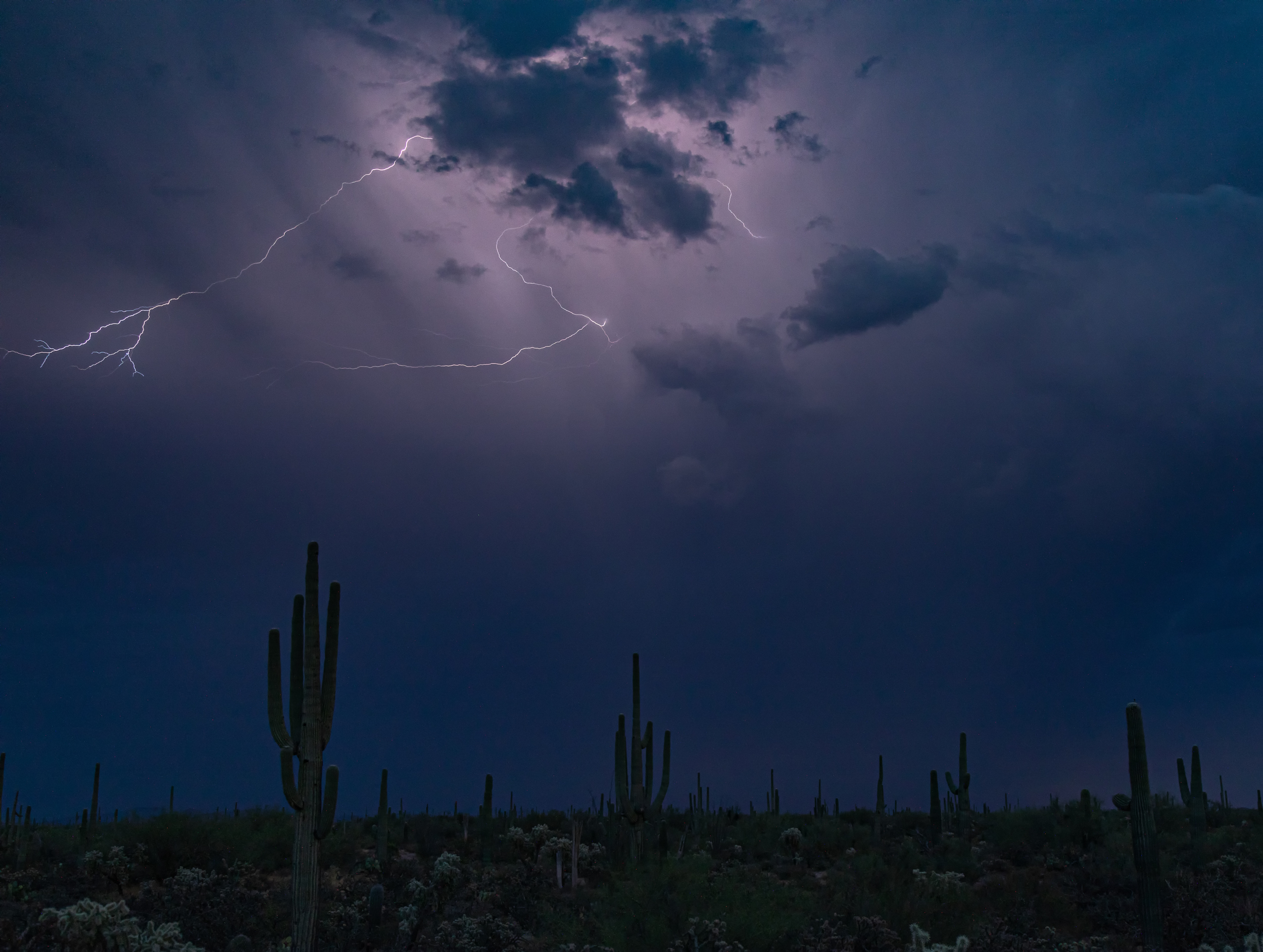 ArizonaStormChasing_20190723_0084-Edit-2.jpg