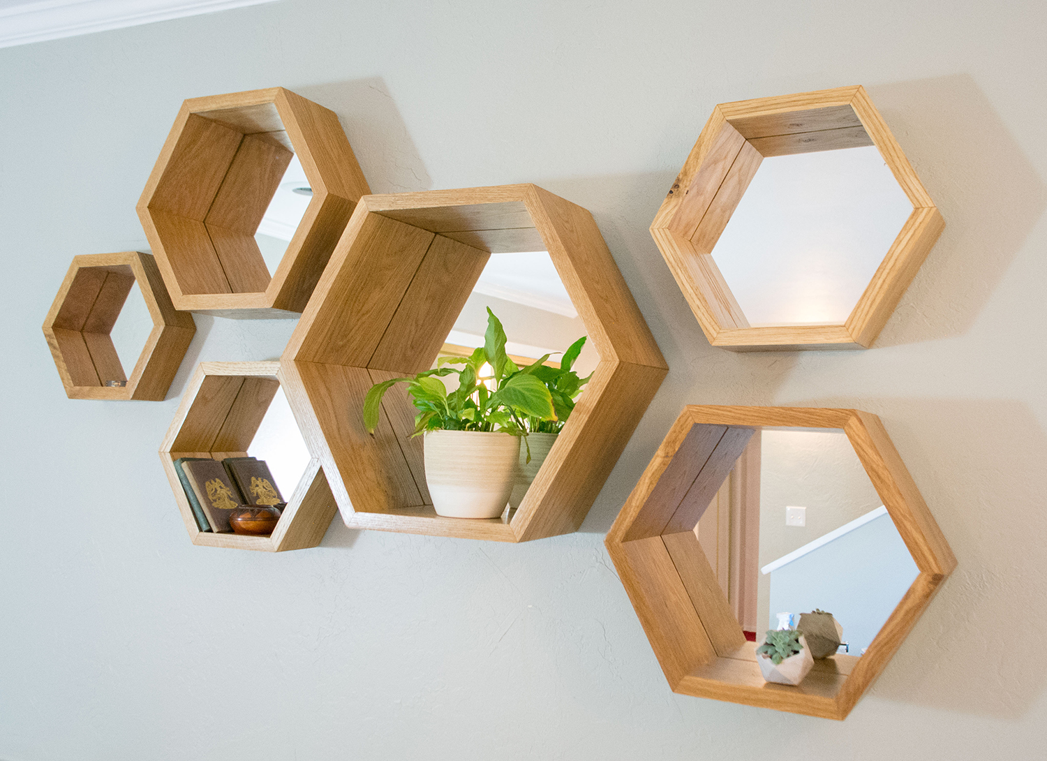 Honeycomb Shelves-6sm.jpg