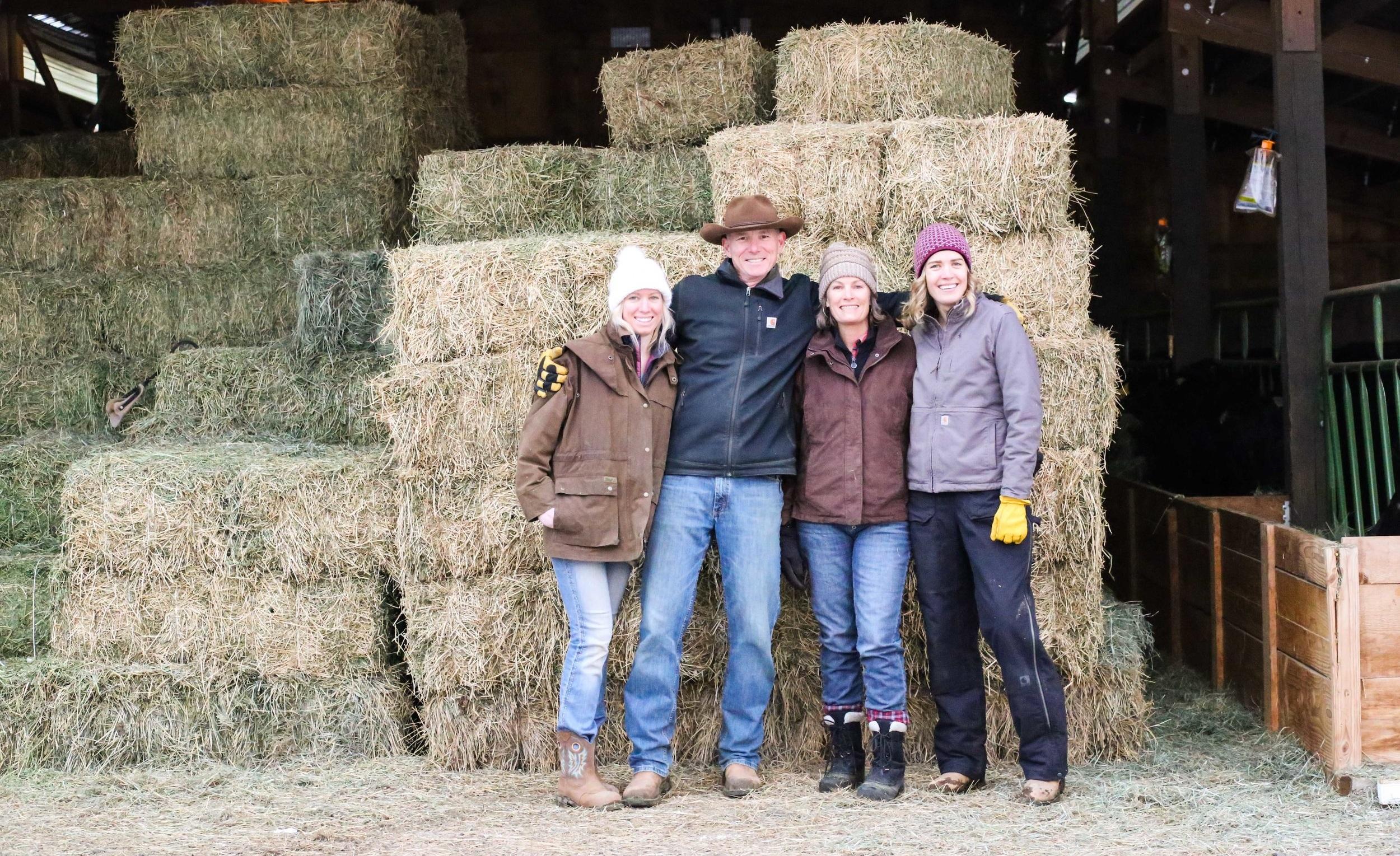 family-owned-ranch.jpg