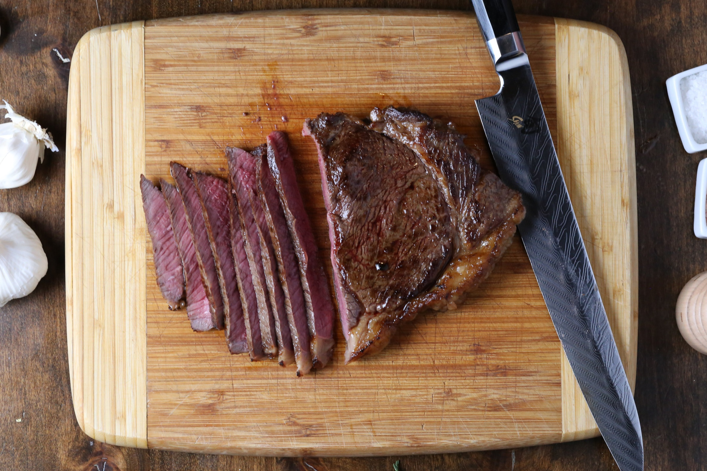 wagyu-meat-for-sale.jpg