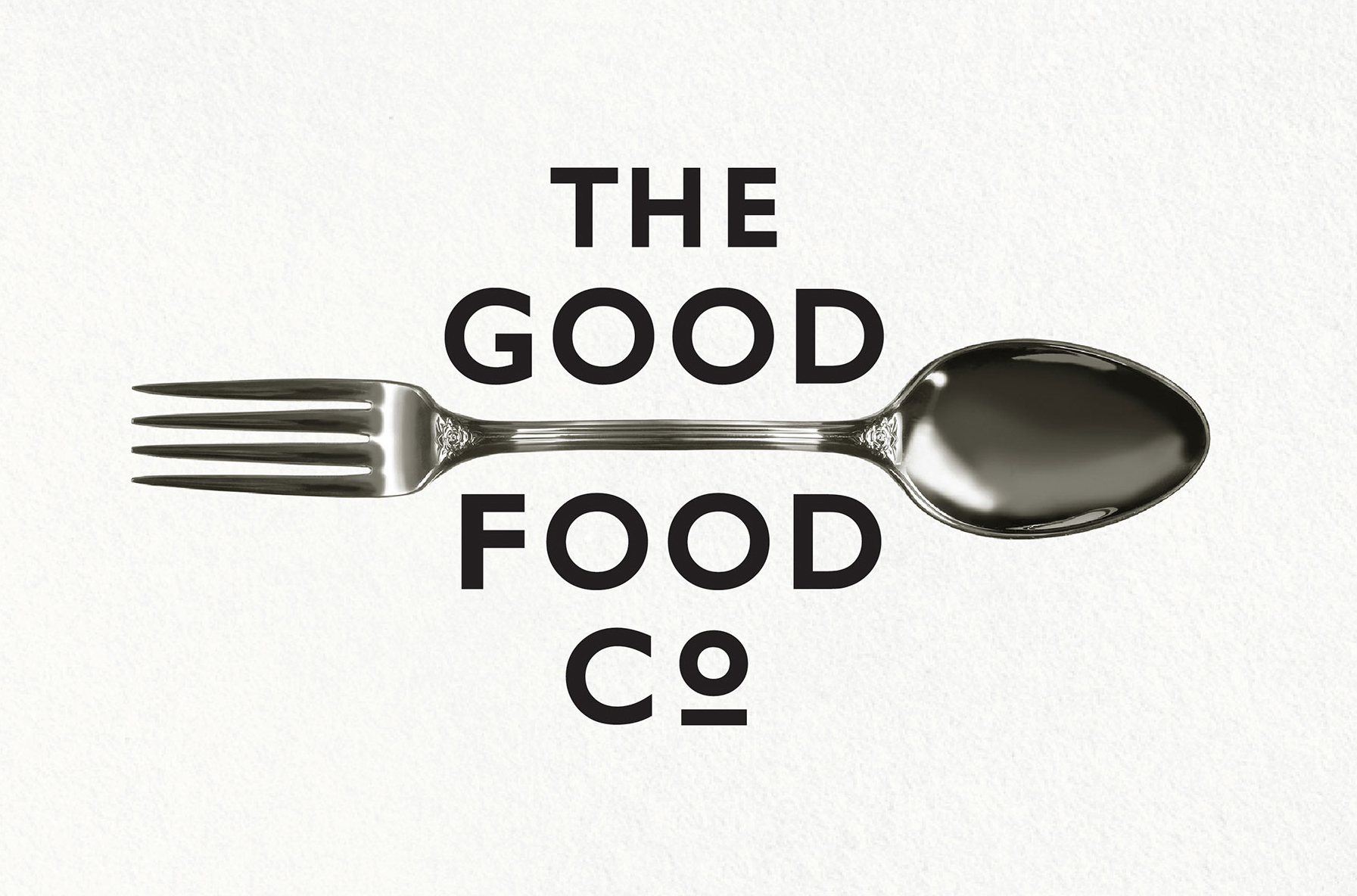 Harcus_good food co