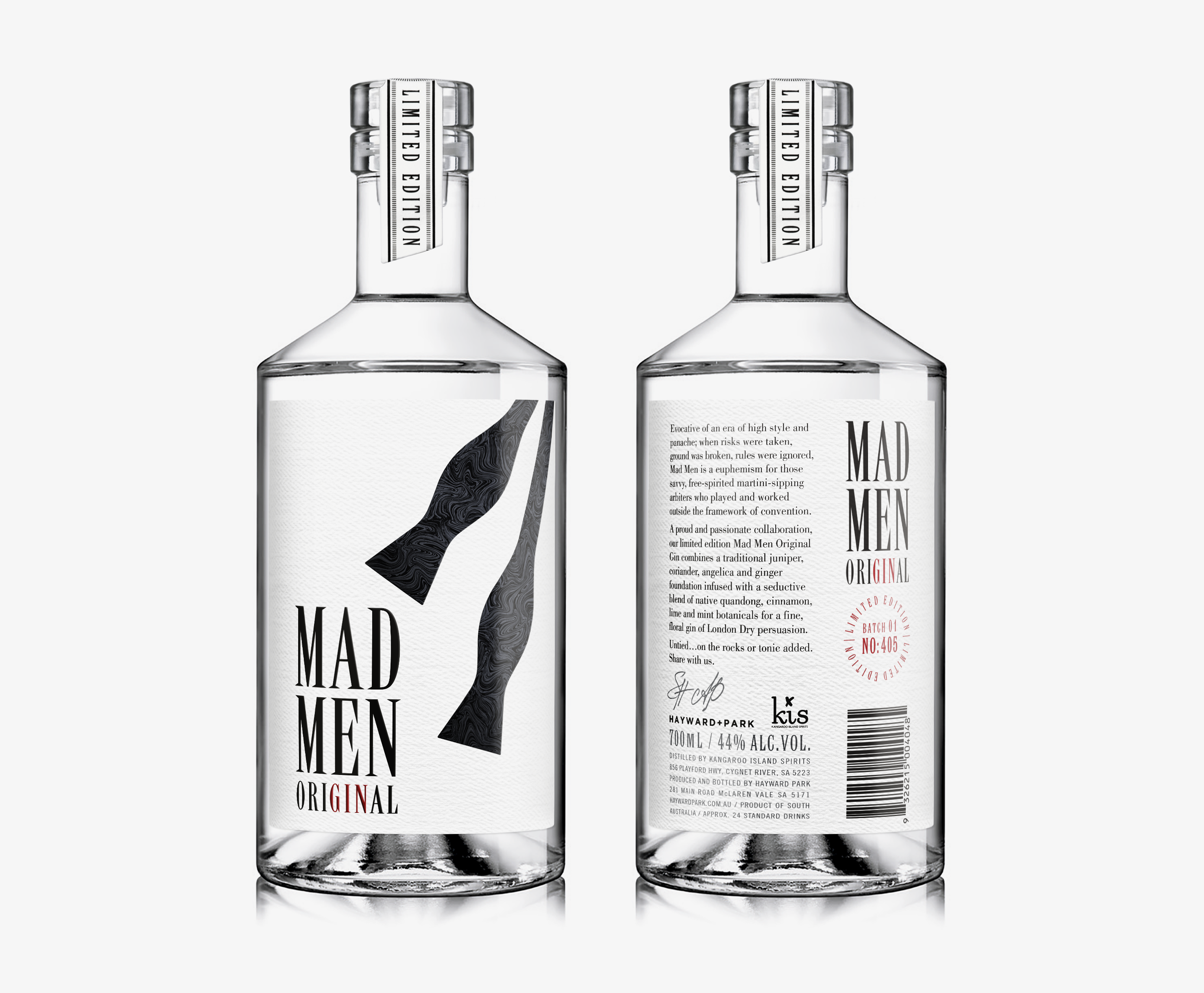 Harcus_Mad men gin_front and back comp_web.png