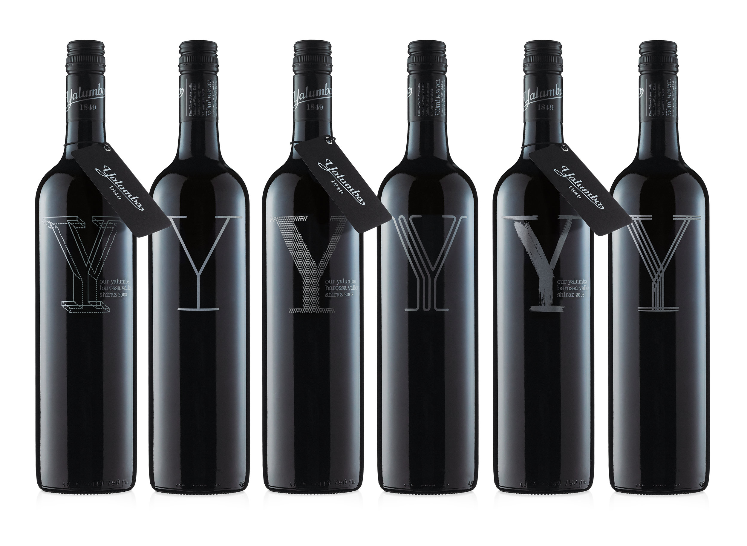 Harcus_y-our_Yalumba_Wine_2012_02.jpg