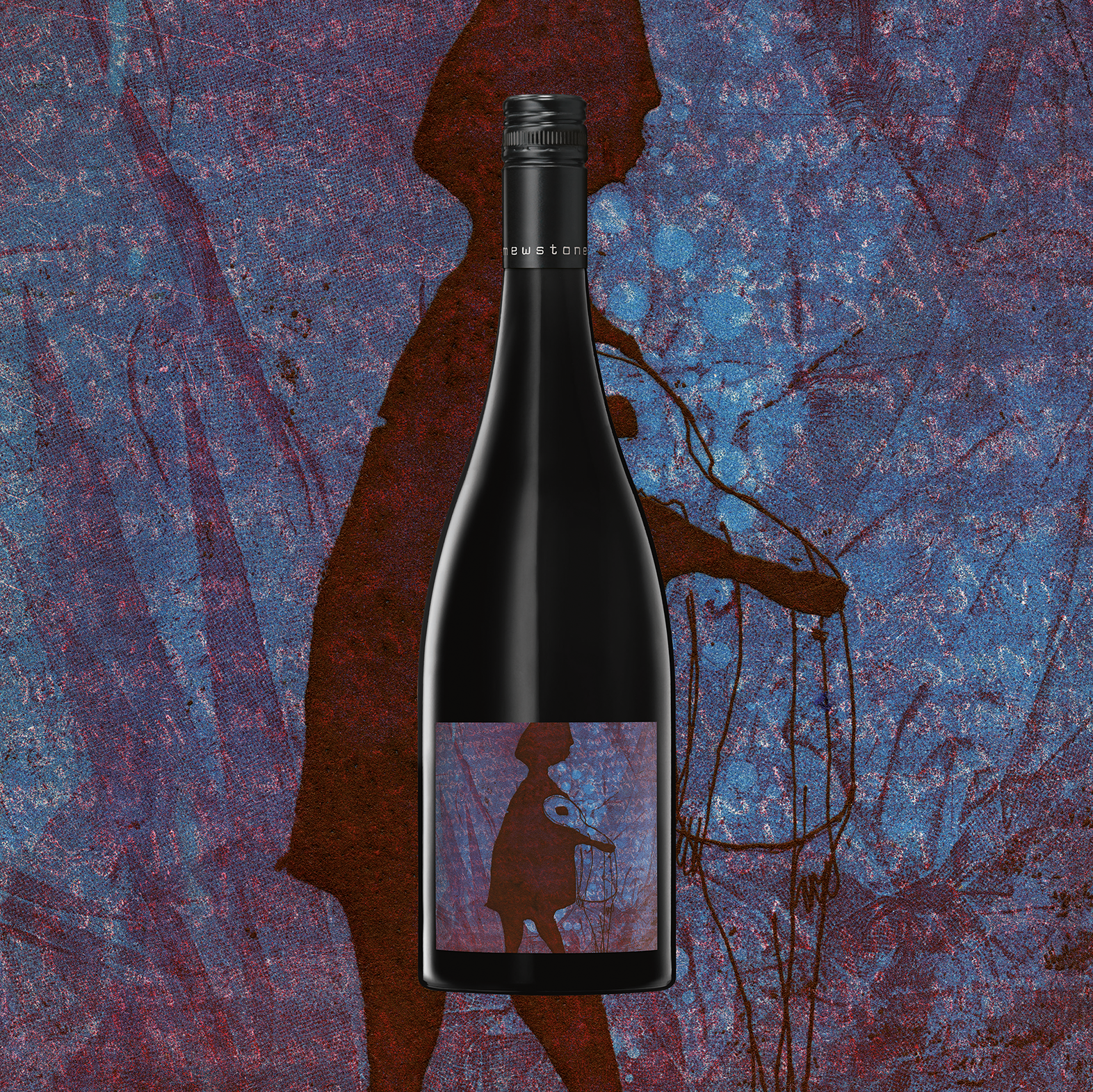 Harcus_mewstone_pinot noir.png