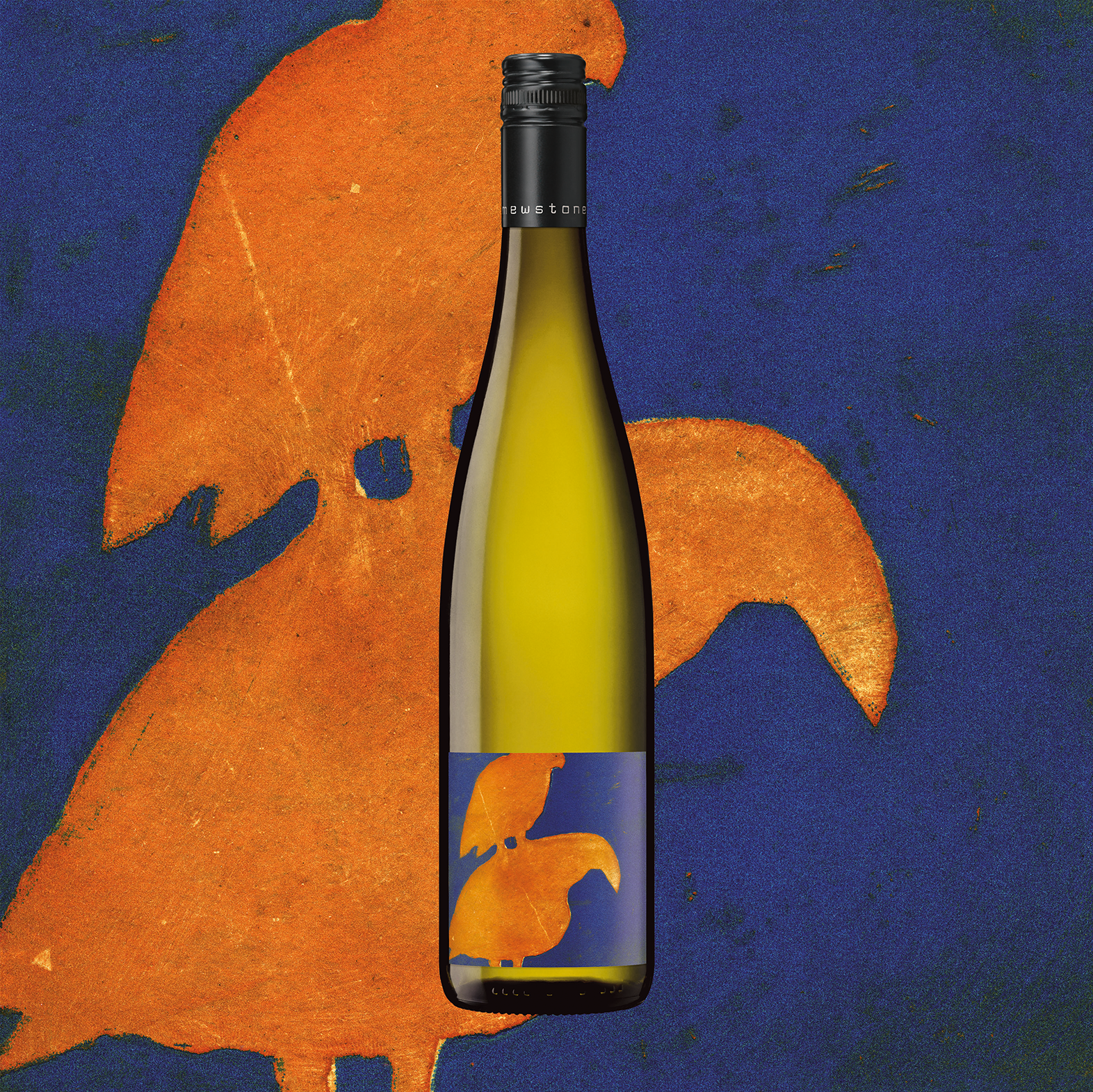 Harcus_mewstone_riesling.png