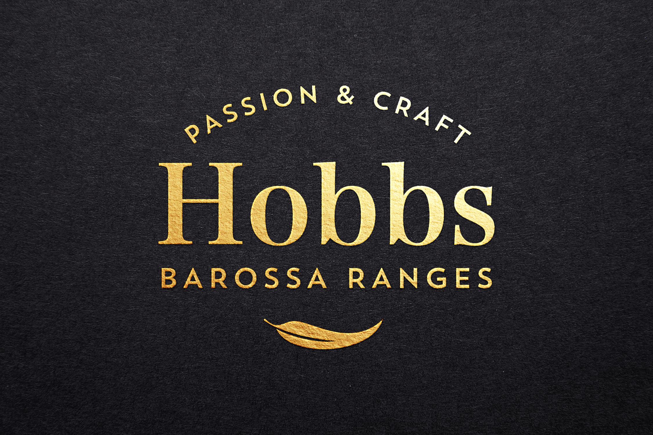Hobbs_black paper2.png