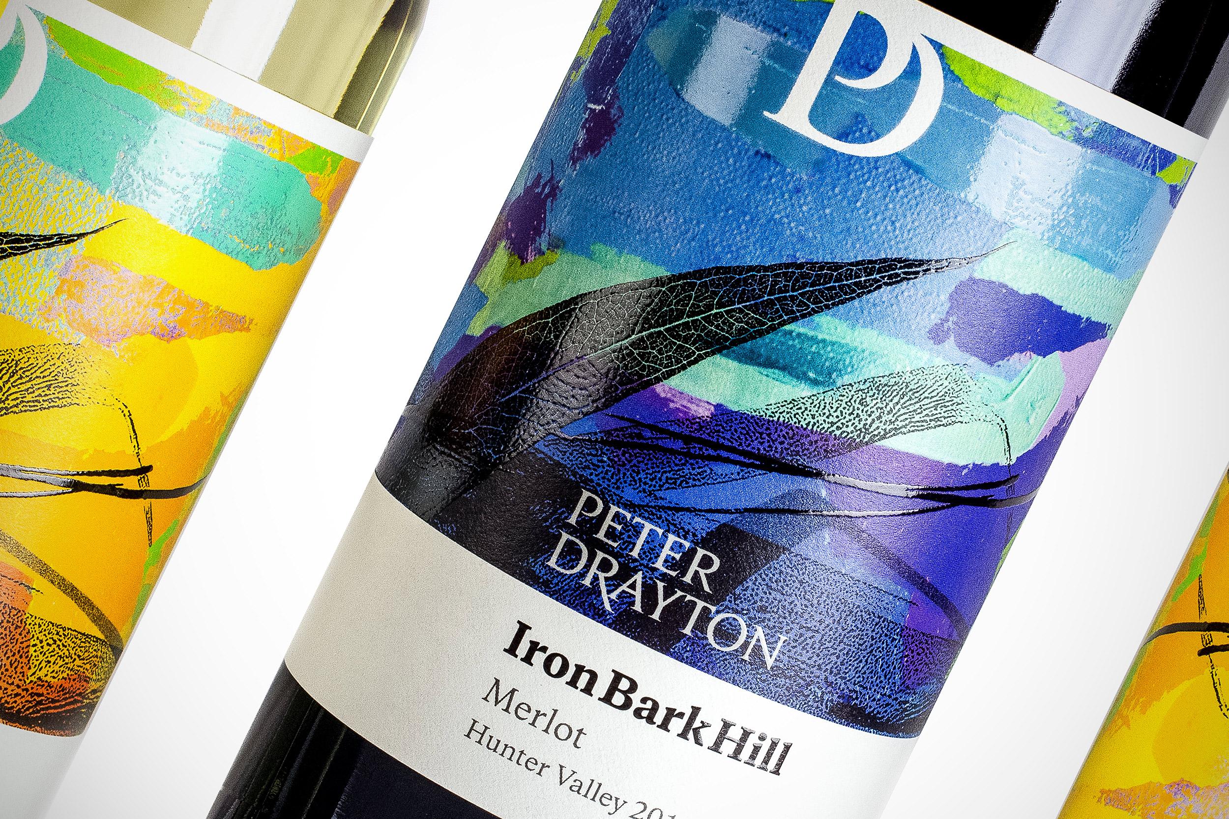 Harcus-Peter-Drayton—Iron-Bark-CloseUp-03.jpg