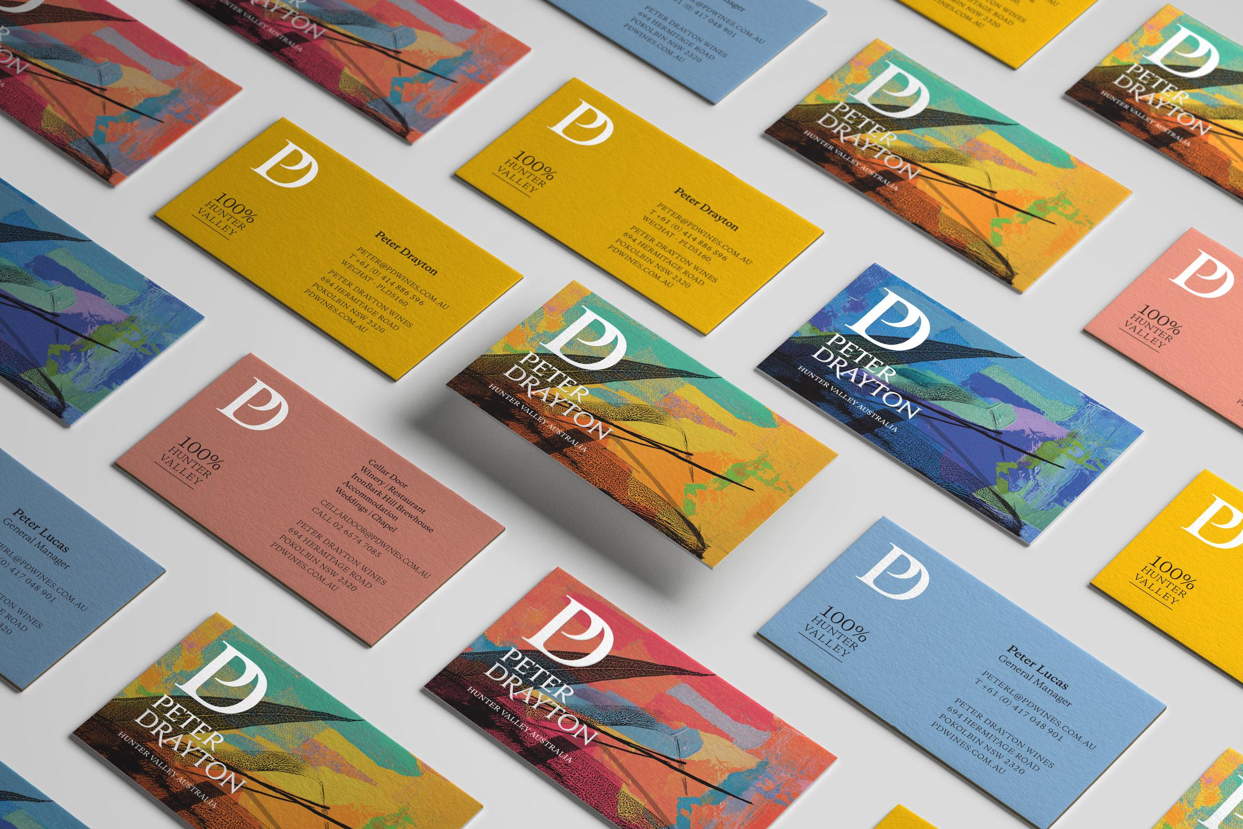 Harcus-Peter-Drayton—Business-Card.jpg