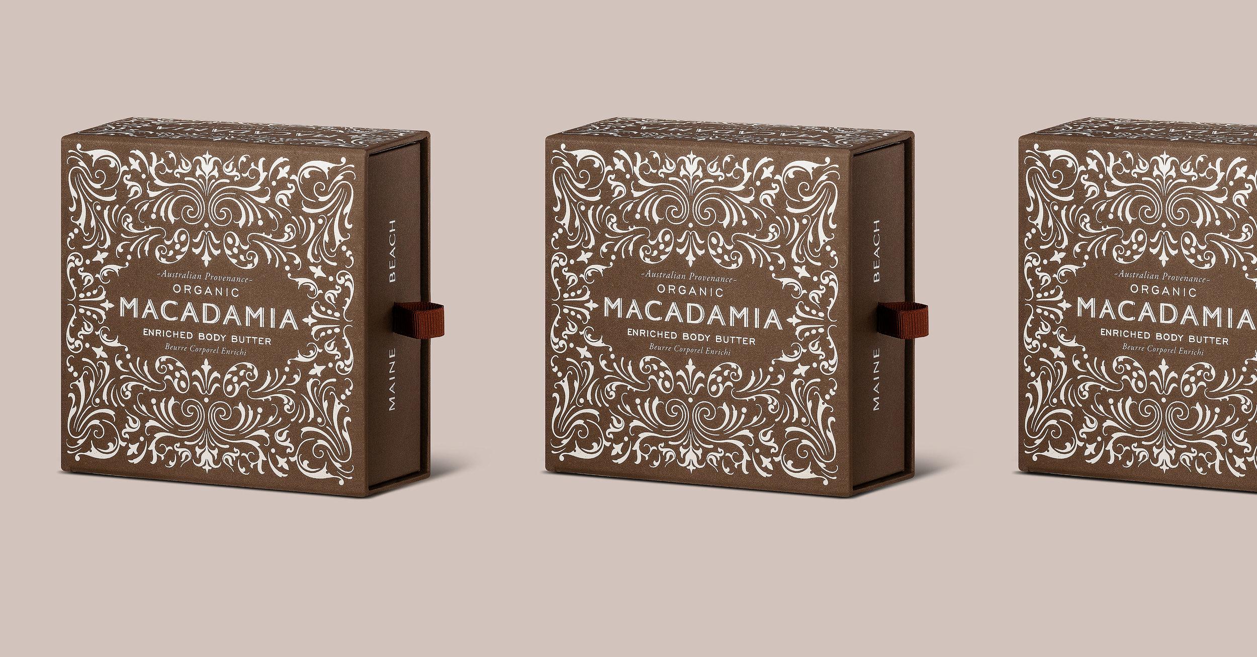 MB_Macadamia_01.jpg
