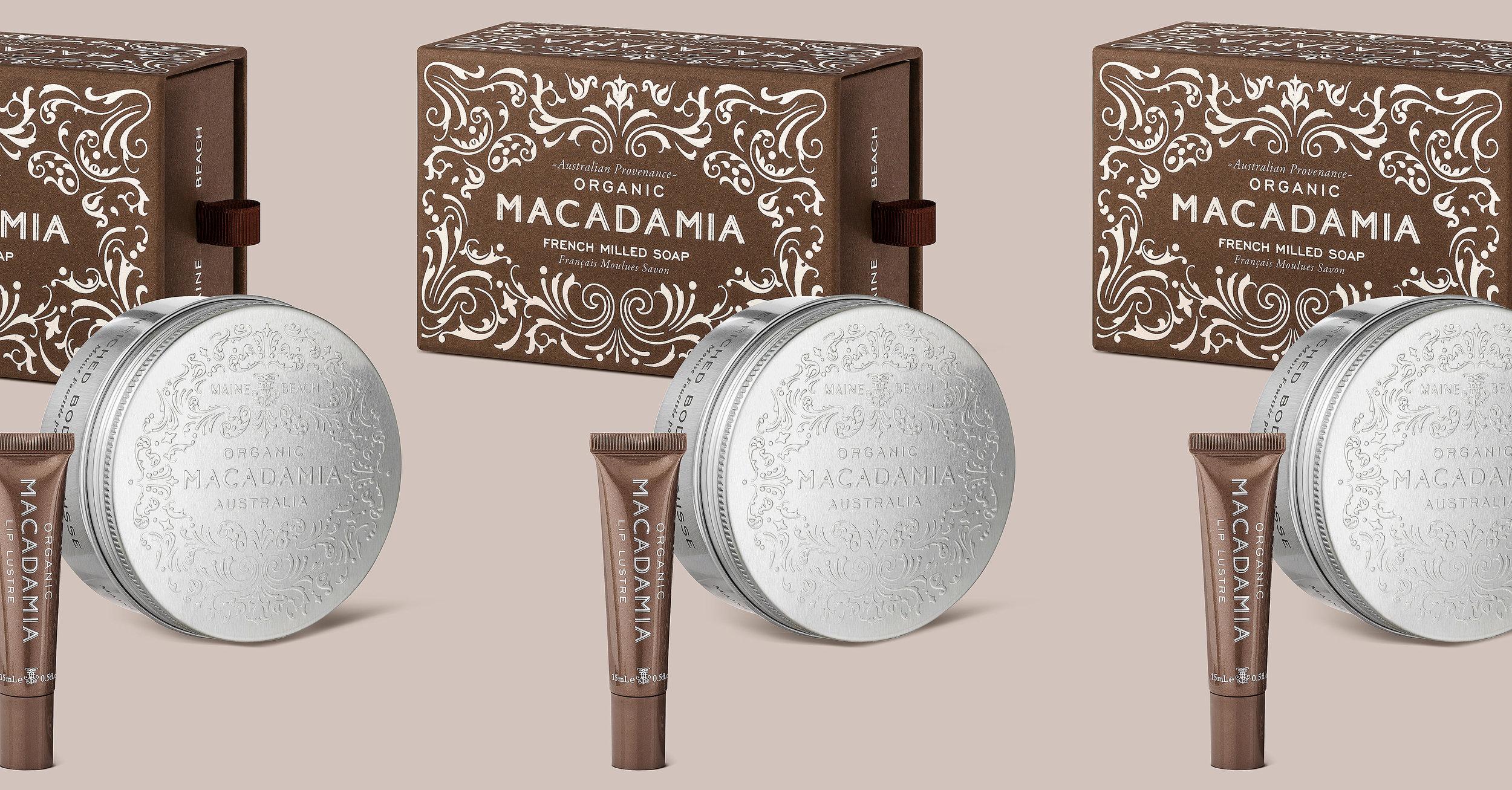 MB_Macadamia_03.jpg
