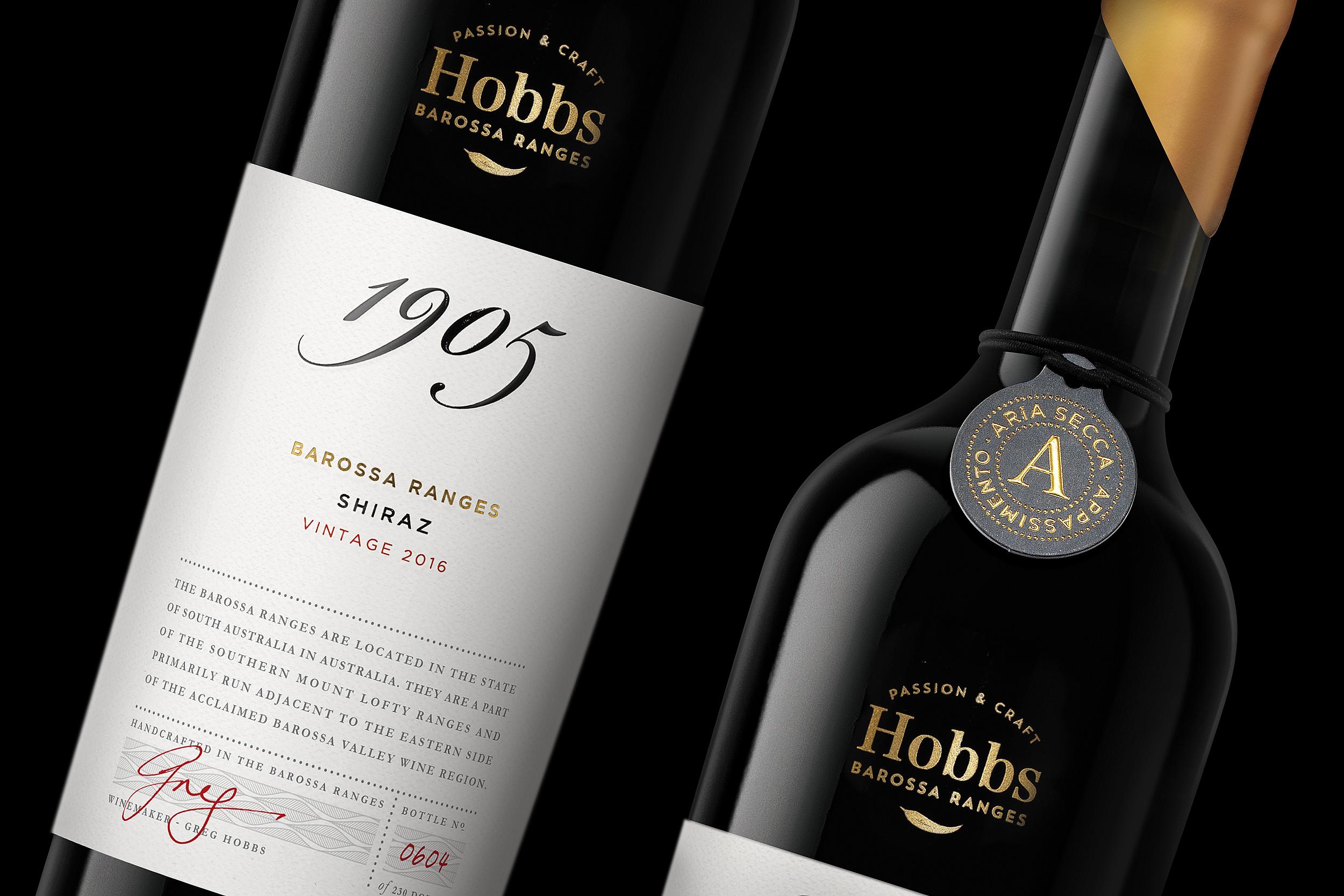 Harcus-Hobbs-Closeup-04.jpg
