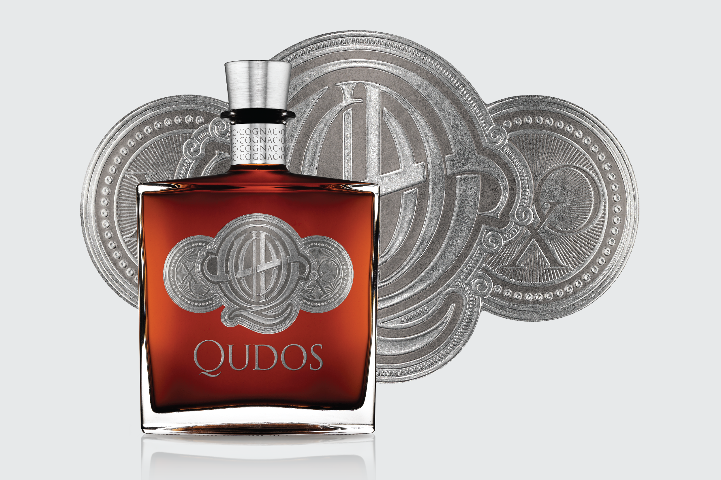 HD_Spicers_Qudos_w_medallion.png