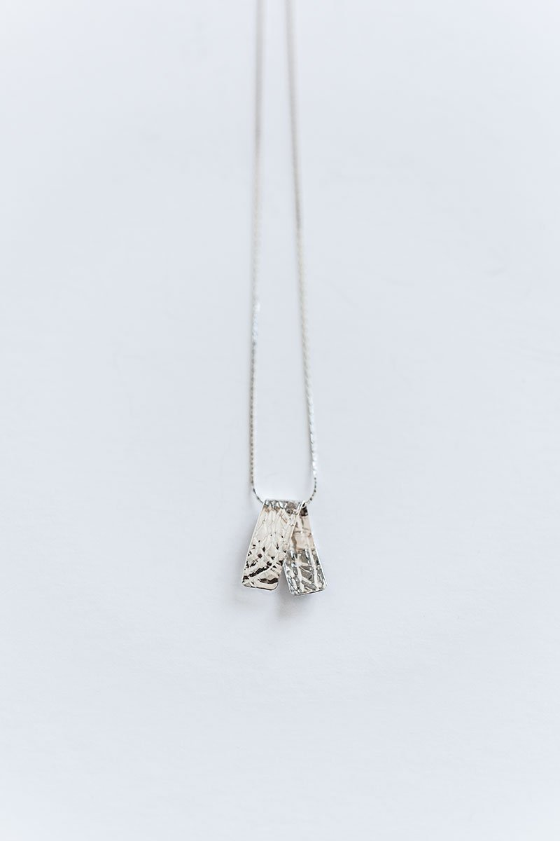 Secret-Kiss-Necklace---Jill-Alexander-Jewellery---17---800_2048x.jpg