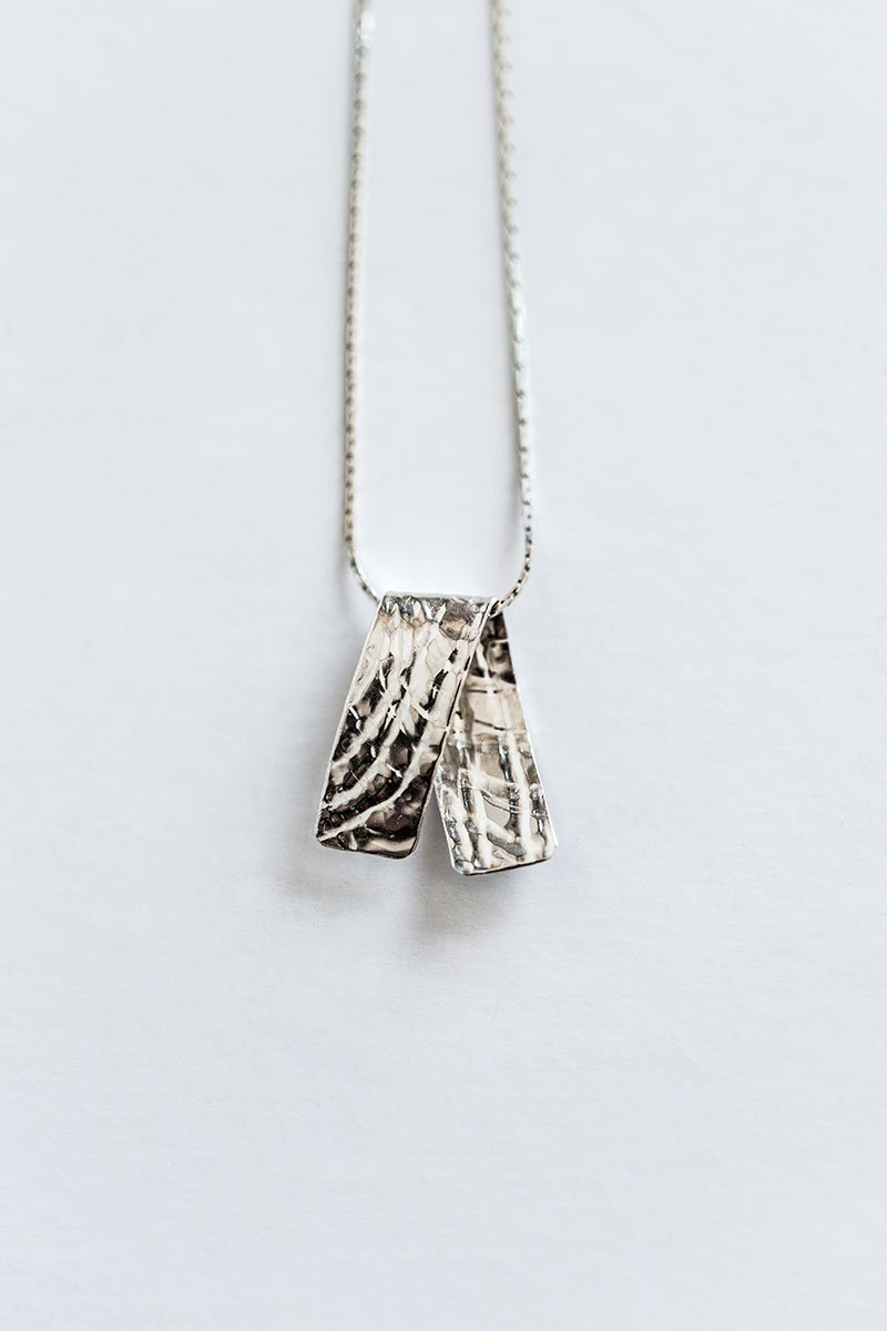 Secret-Kiss-Necklace---Jill-Alexander-Jewellery---18---800_2048x.jpg
