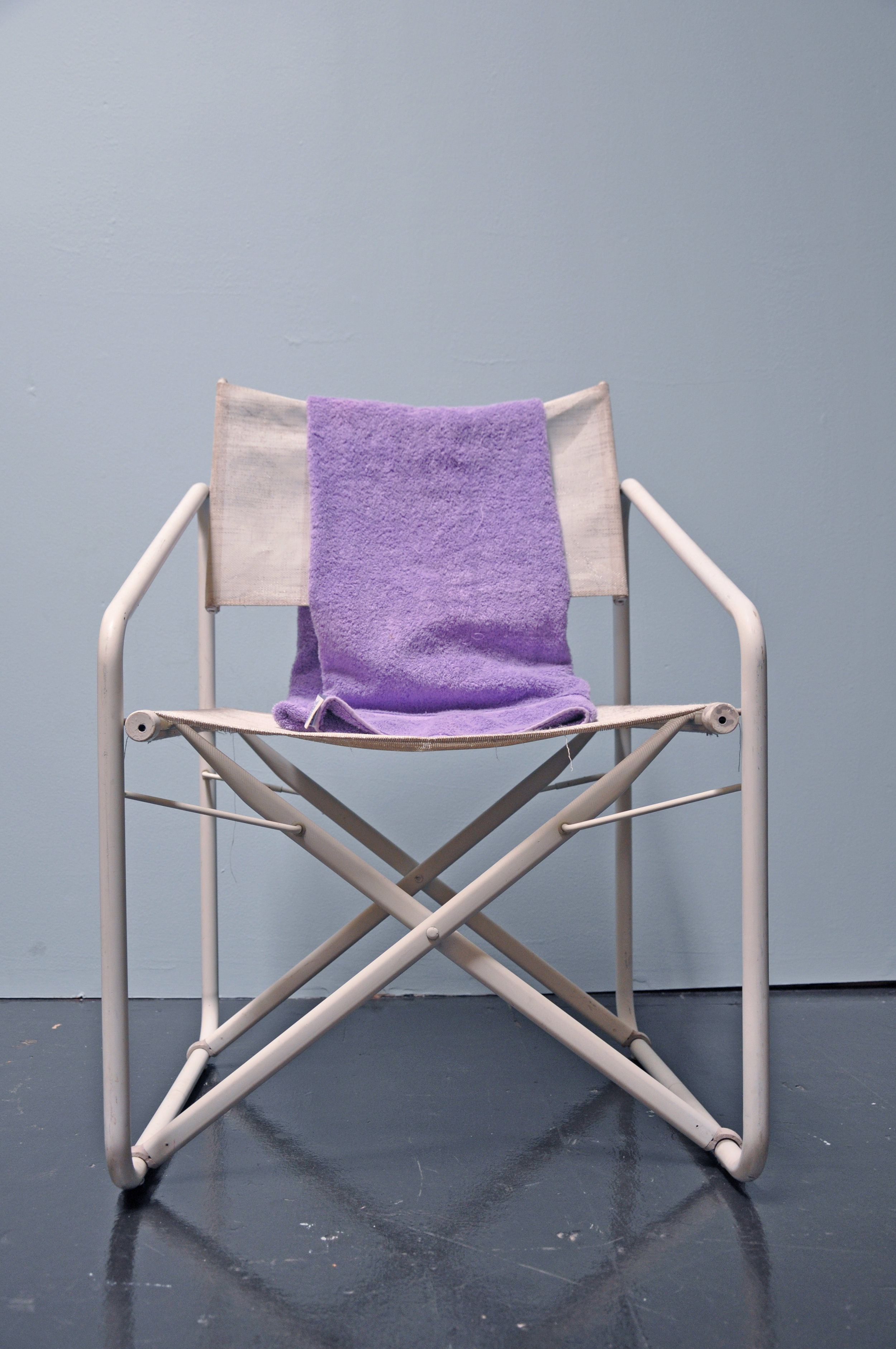 ChairWithTowel.jpg