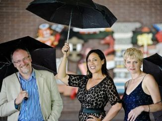 Velvet Gentleman - Richard Chew Kate Ceberano Cheryl Pickering .jpg