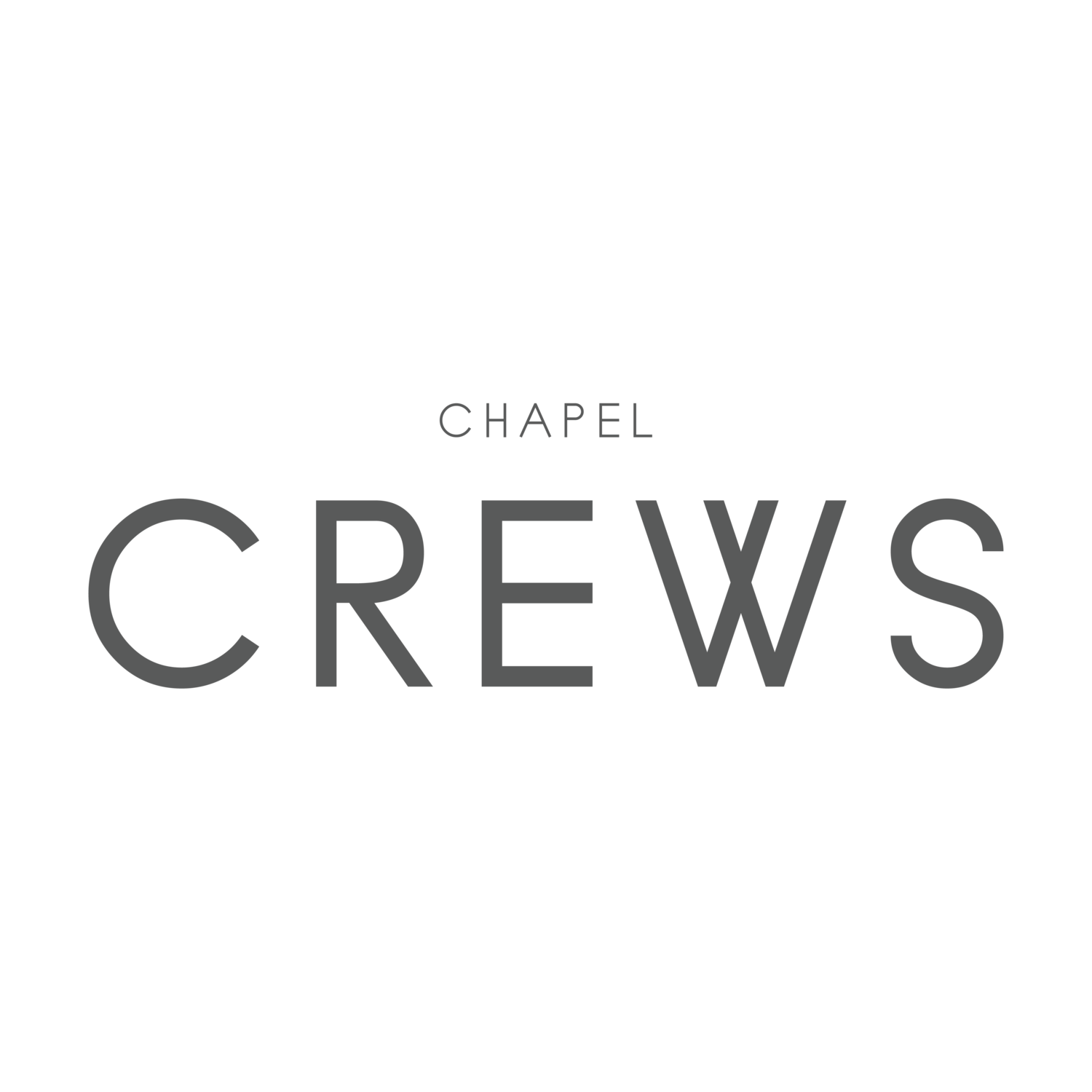 Chapel+Crews+-+Center+Aligned+Version-04.png