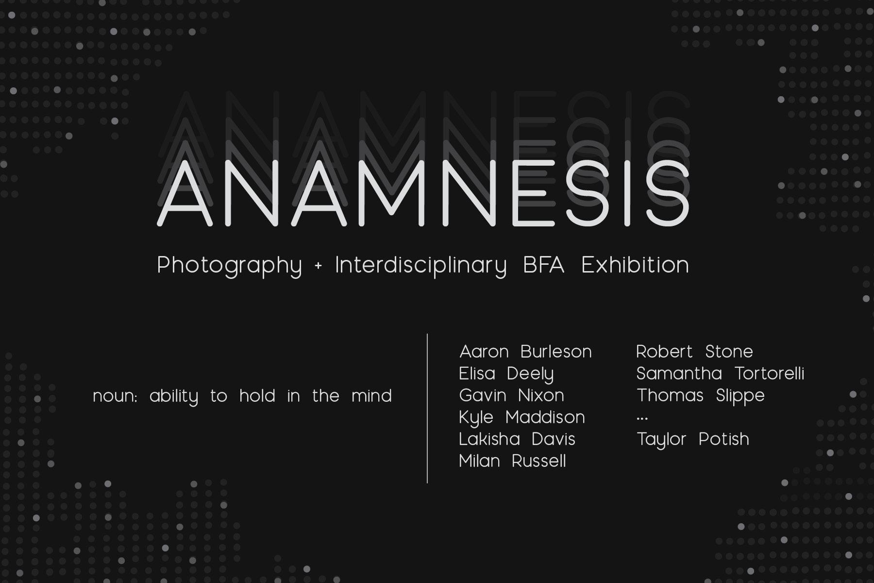 Anamnesis_BusinessCardAdvert_Stone_v1.jpg