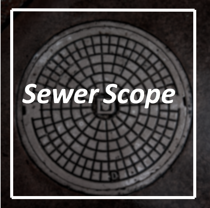 Sewer Scope - Text.png