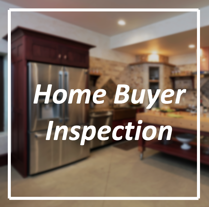 Home Buyer Inspection.png