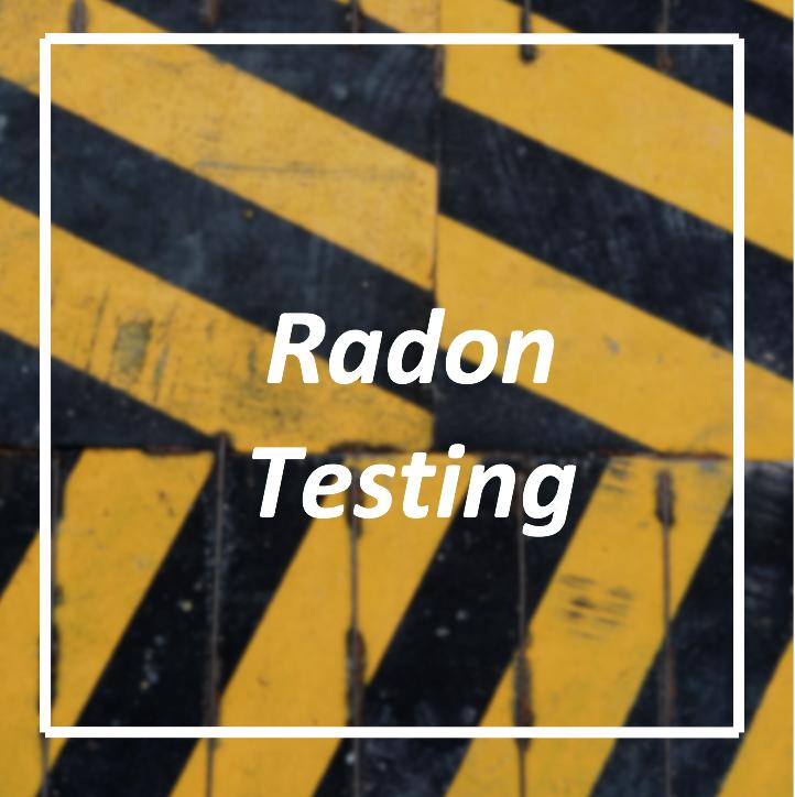 Radon Testing - text.png