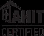 AHIT_Certified_Logo_Knockout_Black.png